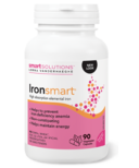 Smart Solutions Ironsmart