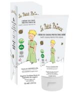 Le Petit Prince Nappy Change Protective Cream