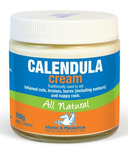 Martin & Pleasance Calendula Natural Herbal Cream