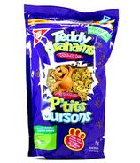 Teddy Grahams Chocolatey Chip