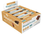 Simply Protein Other Simply Protein Bar Flavours