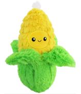 Squishable Mini Comfort Food Corn