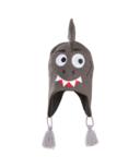 Kombi The Animal Family Children Hat Spooky The Shark