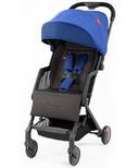 Diono Traverze Travel Stroller Blue