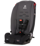 Diono Radian 3R Convertible Car Seat Gray Slate