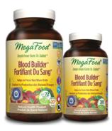 MegaFood Blood Builder Bonus Pack