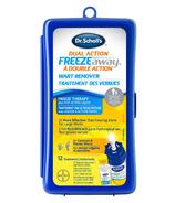 Freeze Away de Dr. Scholl's