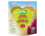 Baby Gourmet Cereals