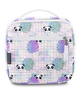 JanSport Lunch Break Hide & Seek Panda