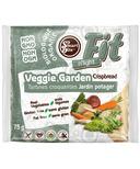 Smartbite Organic Vegetable Crispbread