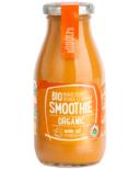 Rudolfs Organic Mango Orange Smoothie Wake Up