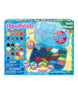 Aquabeads Mega Bead Set