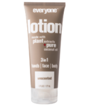 EO Everyone Lotion Tube Unscented