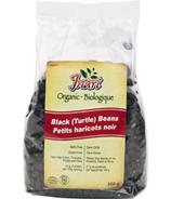 Inari Organic Black (Turtle) Beans