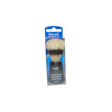 Wilkinson Sword Shaving Brush
