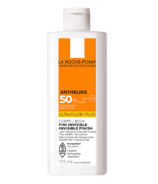 La Roche-Posay Anthelios Ultra Fluid Body SPF 60
