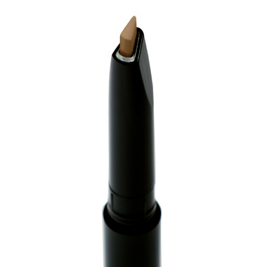 Wet n Wild Ultimate Brow Retractable Brow Pencil
