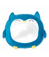 Diono Easy View Owl Character Baby Car Mirror