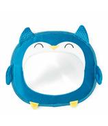 Diono Easy View Owl Character Miroir de voiture pour bébé