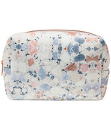 MYTAGALONGS Terrazo Collection Cosmetic Pouch