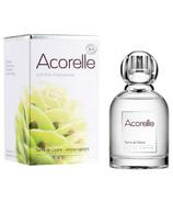 Acorelle Eau De Parfum Land of Cedar