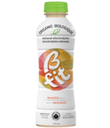 B-Fit Mango Hydration Beverage