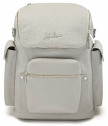 JuJuBe Forever Backpack Stone