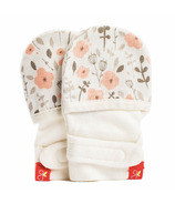 goumikids goumimitts Enchanted Garden Mitts