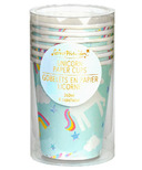 Great Pretenders Party Cups Unicorn