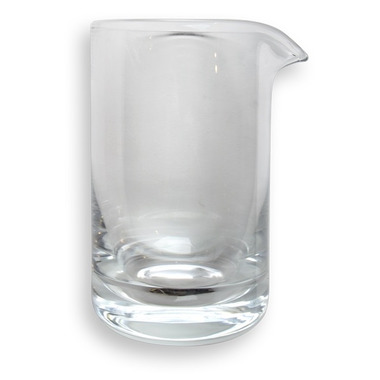 Mason Shaker Mixing Glass