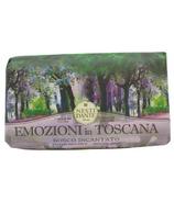 Nesti Dante Emozioni in Toscana Bosco Incantato Soap