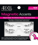 Ardell Magnetic Accents 003