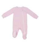 Juddlies Breathe-Eze Sleeper Pink