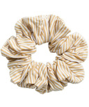 Haven + Ohlee Scrunchie Sunset Standard
