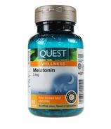 Quest melatonin