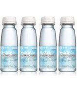Hydralyte Electrolyte Maintenance Solution Lemonade