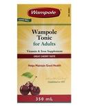 Wampole Tonic