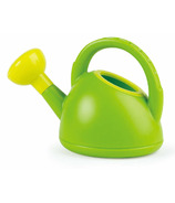 Hape Toys Watering Can Green