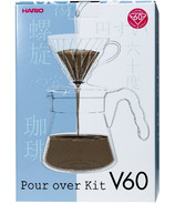 Hario Pour Over Kit