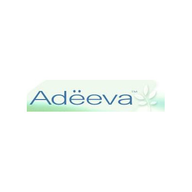 Adeeva Orega-Skin Cream