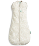 ergoPouch Cocoon Swaddle Bag 0.2 TOG Fawn