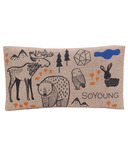 SoYoung Wee Gallery Nordic Ice Pack