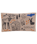Pack de glace nordique SoYoung Wee Gallery