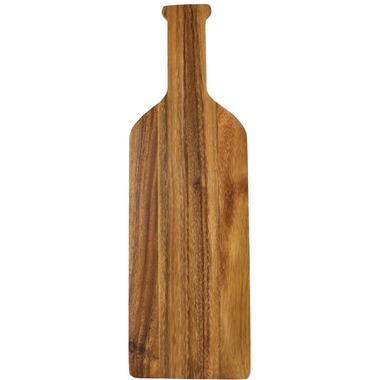 Ironwood Gourmet Acacia Wood Board