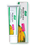 A.Vogel Absolut Arnica Gel