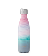 S'well Sport Collection Stainless Steel Water Bottle Echo