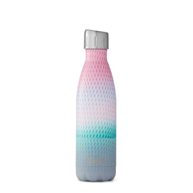 S\'well Sport Collection Stainless Steel Water Bottle Echo