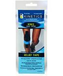 Kalaya Kinetic Relief Tape for Knees