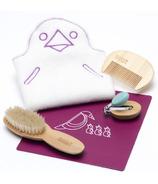 Rhoost Baby Grooming Kit