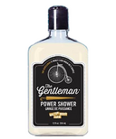 Walton Wood Farm The Gentleman Power Shower